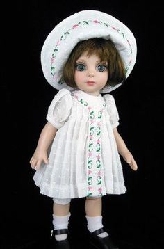 patsy dolls