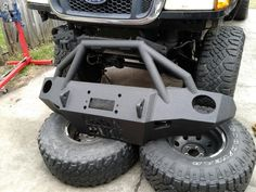 Ford Ranger, Monster Trucks, Vehicles, Car, Vehicle, Tools