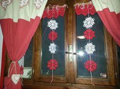 Natale e' alle porte