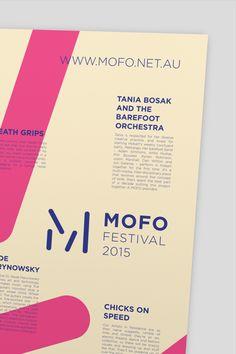 https://www.behance.net/gallery/16449141/MOFO-Festival