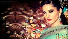 Sunny Leone HD Wallpapers, Pics, Images for Desktop