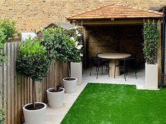 Artifical grass installation Artificial Grass Installation, Surrey, Lawn, Garden Design, Landscape, Outdoor Decor, Plants, Courtyards, Scenery