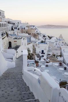Aloita Resort, Voyage Europe, Beautiful Places To Travel, Wonderful Places, Travel Aesthetic, Beach Aesthetic, Future Travel, Greece Travel, Greece Vacation