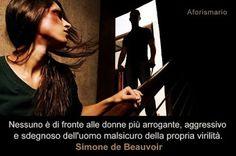 Aforismario®: Violenza contro le Donne - Frasi su Stupro e Femmi...