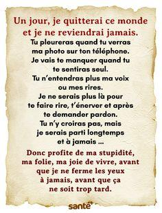 Peut On Mourir De Chagrin : mourir, chagrin, Idées, Chagrin, Citation,, Citation, Deuil,, Décès