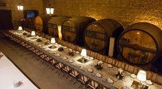 Quinta da Pacheca - Best Guided Wine Tours & Wine Tastings in Douro