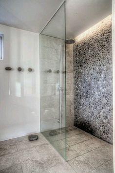 camduş.com10 mm şeffaf tek cam panel kaliteyi arayanlar için