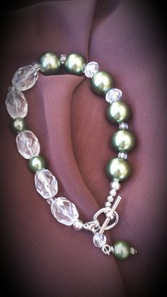 Celeeya Women's Bracelet by Celeeya on Etsy