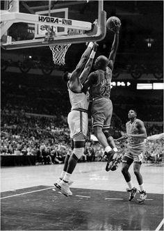 Likes, 153 Comments - Michael Jordan Jordan 23, Jeffrey Jordan, Michael Jordan Basketball, Jordan Bulls, Jordan Shoes, Michael Jordan Dunking, Michael Jordan Pictures, Michael Jordan Photos, Basketball Legends