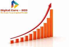 Are you struggling to get enough traffic on your website? Have you tried SEO to your website? SEO is powerful marketing strategy today to boost website traffic. Contact Digital Care SEO and get high amount of traffic for your website. Have You Tried, Seo, Digital Marketing, How To Get, Website
