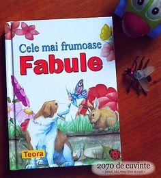 Un blog cu carti, activitati pentru copii, idei si inspiratie, un strop de fashion si alte povesti. Children Books, Cover, Blog, Children's Books, Blogging, Baby Books
