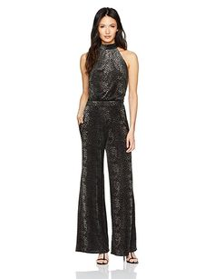 b3af2c53ccea 20 best Polished Jumpsuits for Women images on Pinterest ...