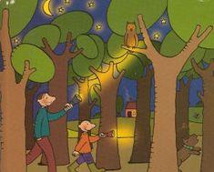 Jules en papa in het donkere bos 2.jpg