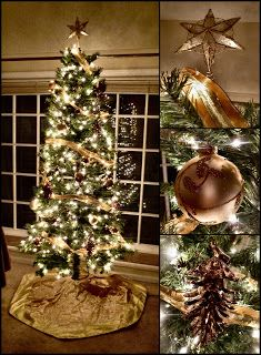 Wicca Christmas.67 Best Wiccan Christmas Decorations Images Christmas