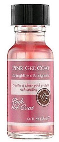 Perfect Formula Pink Gel Coat 0.6 oz by Perfect Formula, http://www.amazon.com/dp/B003XMRDMU/ref=cm_sw_r_pi_dp_k14Esb0S1SZM9