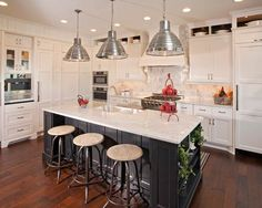 Carrera Marble For Kitchen Countertops