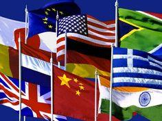 Unser Übersetzungsbüro profischnell.de bietet professionelle und preisgünstige Übersetzungen in mehrere Sprachen und Fachgebiete an. http://www.profifachuebersetzungen.de