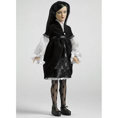 Giftshop1234: New Introductions from Tonner Doll