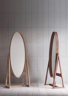 pinchdesign.com lights-mirrors
