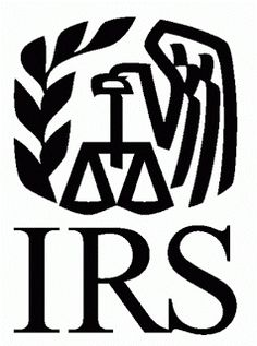 """""""What do you expect when you target the President?"""" This is what an Internal Revenue Service (IRS) agent allegedly said to the head of a conservative organ Tax Exemption, Tax Lawyer, Accounts Payable, Internal Revenue Service, Tax Preparation, Tax Deductions, Income Tax, Online Business"""