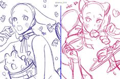 Anime Drawings Sketches, Anime Sketch, Art Drawings, Body Reference Drawing, Drawing Reference Poses, Drawing Base, Manga Drawing, Sketch Poses, Art Poses