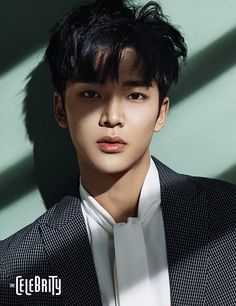 Top 50 Most Attractive Male Kpop Idols (my opinion) Asian Actors, Korean Actors, Korean Celebrities, Yoon Han, Kpop, Neoz School, School 2017, F4 Boys Over Flowers, Bilal Hassani