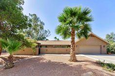 7017 E Corrine Dr, Scottsdale, AZ 85254 - http://www.ostermanrealestate.com/7017-e-corrine-dr-scottsdale-az-85254/