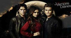 The Vampire Diaries! You Belong in THE VAMPIRE DIARIES. You love the blood, suspense and vampires and can't get enough of characters Vampire Diaries Stefan, Vampire Diaries Quiz, Vampire Diaries Poster, Vampire Diaries Wallpaper, Vampire Diaries Seasons, Vampire Dairies, Vampire Diaries The Originals, Vampire Quiz, Paul Wesley