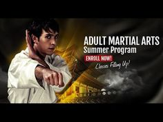 Adults Martial Arts Self Defense Fitness Classes in Homestead FL