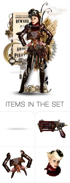 """""""♠ Parachutes"""" by paty ❤ liked on Polyvore featuring art"""