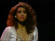 "Jessie Spencer's Music Blog: Phyllis Hyman - ""No One Can Love You More"""