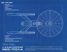 blueprints - Google Search