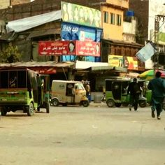 2039 Best Lahore images   The Selection, Clip art, Location map