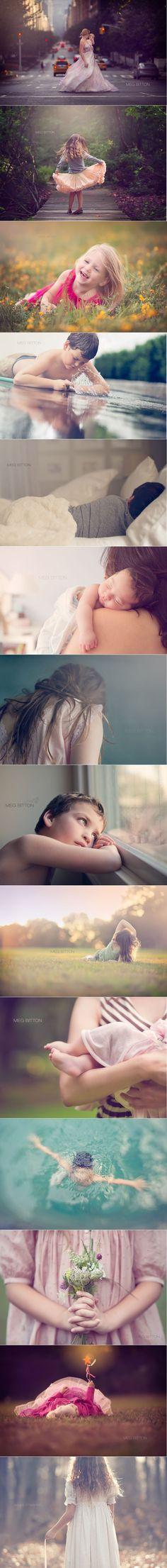 magical photo inspiration
