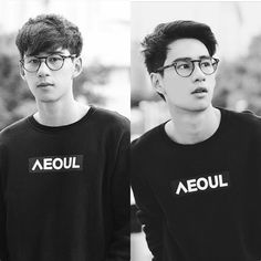 Toey / Make it right E Frame, Book And Frame, Korean Boys Hot, Asian Boys, Aaron Yan, Handsome Faces, Thai Drama, Raining Men, Drama Series