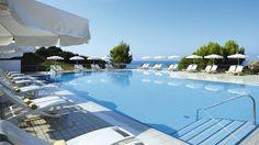 Thomson Holidays - Hotel White Rocks in Lassi