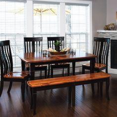 https://i.pinimg.com/236x/ae/a2/49/aea249cc62a0f165e4b94ddf04017d42--kitchen-tables-dining-tables.jpg