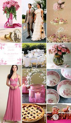 Google Image Result for http://www.brendasweddingblog.com/storage/Shabby-Chic-Wedding.jpg