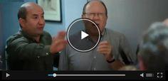 L'abbiamo fatta grossa - streaming film 2016 di Carlo Verdone