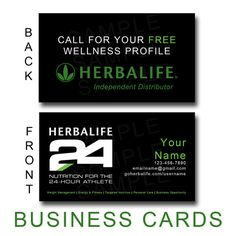 Herbalife24 Business