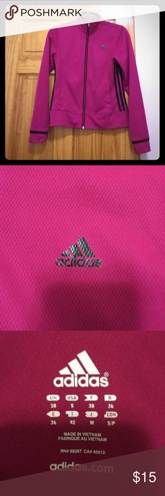 Adidas Shirt ‼️ Very comfortable and nice shirt from Adidas. Please free to leave a comment or ask for additional information. Also see my other listings. 😊 Adidas Sweaters Cardigans