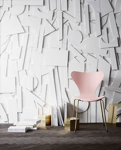 Arne-Jacobsen-chair-anniversary-03