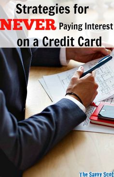 credit card jobs in qatar