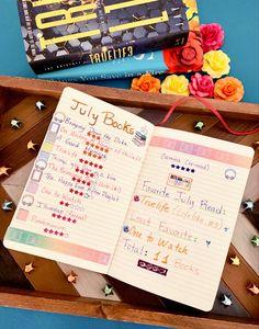 #reading #bookworm #booklovers #bookblogger #bookblog Reading Tree, Book Lovers, Book Worms, Bring It On, Bullet Journal, Book Nerd, Book Boyfriends