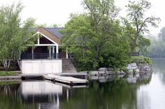 Silver Bean Cafe. Peterborough, Ontario. Peaceful, beautiful, loved this place.