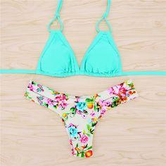 2017 Chochet Bikini Swimwear Email: tinawang812@hotmail.com Whatsapp:86 15204012850