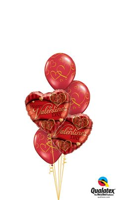 1000 images about spread the love this valentine 39 s day for Decoration vitrine saint valentin