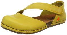 ART CRETA 442-1, Sandales femme: Amazon.fr: Chaussures et Sacs