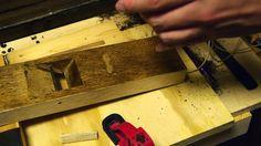 Restoring a kanna part 2/3