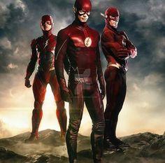 Cual preferís #Flash